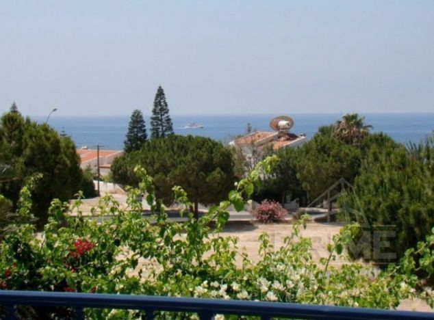 Cyprus property, Villa for holiday rent ID:8178