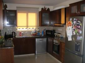 Cyprus property, Apartment for sale ID:818