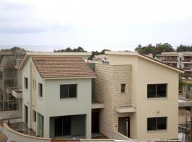 Cyprus property, Villa for sale ID:82