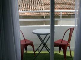 Cyprus property, Apartment for holiday rent ID:8205