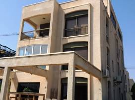 Cyprus property, Apartment for sale ID:8211