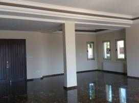 Cyprus property, Villa for rent ID:8217
