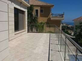 Cyprus property, Villa for rent ID:8219