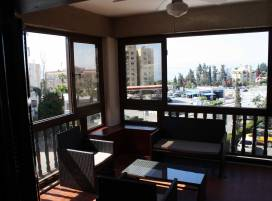 Cyprus property, Apartment for sale ID:8220