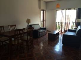 Cyprus property, Apartment for rent ID:8228