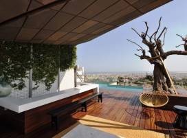 Cyprus property, Penthouse for sale ID:8232