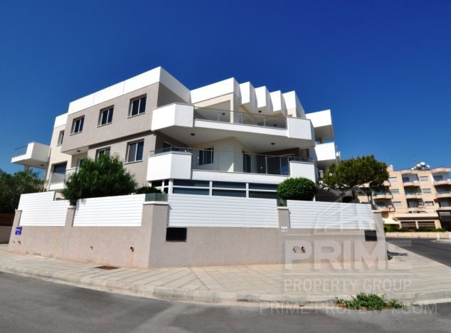 Cyprus property, Business or Investment for sale ID:8234