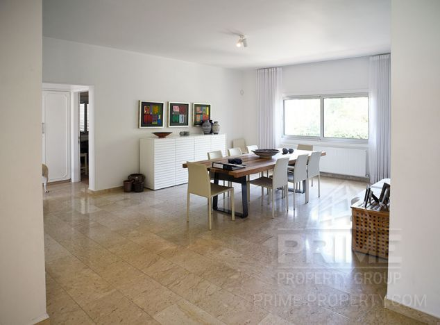 Cyprus property, Villa for sale ID:8235