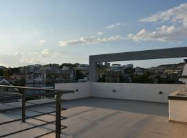 Cyprus property, Penthouse for sale ID:8255