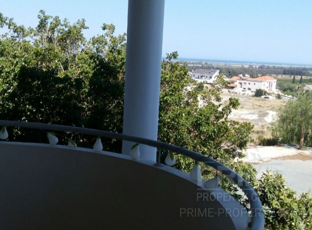 Cyprus property, Villa for rent ID:8262