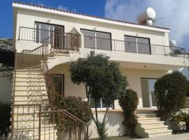 Property in Cyprus, Villa for sale ID:8268
