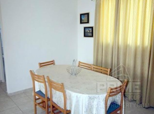 Cyprus property, Villa for sale ID:8276