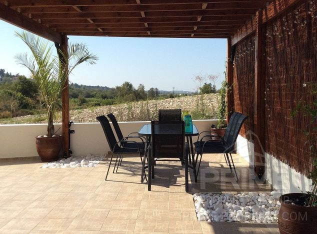 Cyprus property, Villa for sale ID:8277