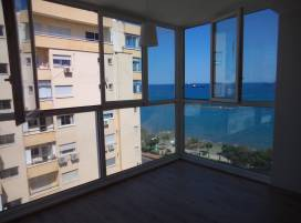 Cyprus property, Apartment for sale ID:8288