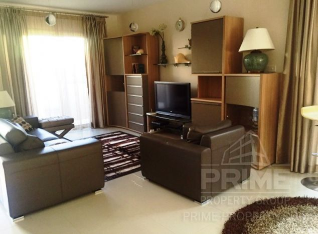 Cyprus property, Villa for sale ID:8297