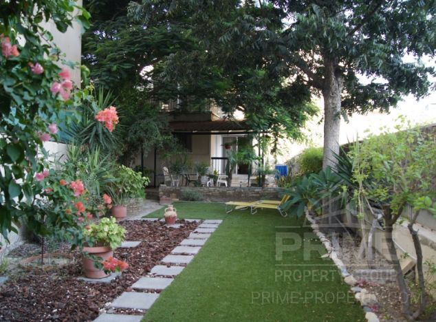 Cyprus property, Villa for sale ID:8308