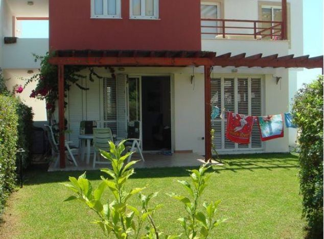 Villa 8317 on sell in Larnaca