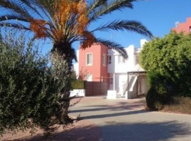 Sell Villa 8317 in Larnaca