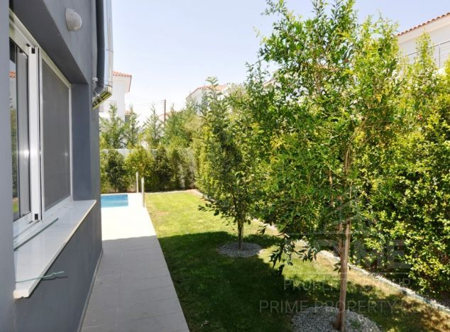 Cyprus property, Villa for sale ID:8327