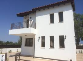 Property in Cyprus, ID:8330