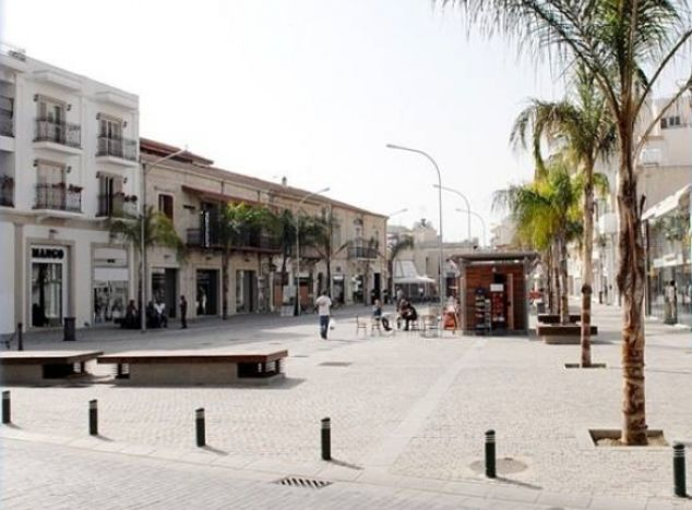 Buy Business or Investment 8336 in Larnaca