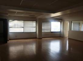 Cyprus property, Office for rent ID:8347