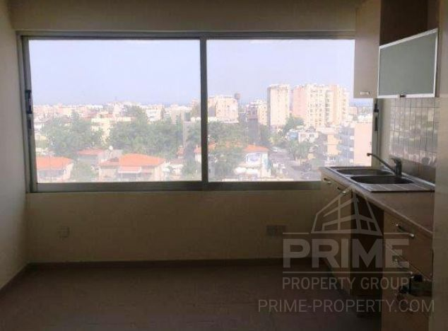 Cyprus property, Office for rent ID:8348