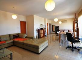 Cyprus property, Apartment for sale ID:8349