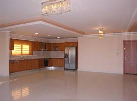Cyprus property, Penthouse for sale ID:835