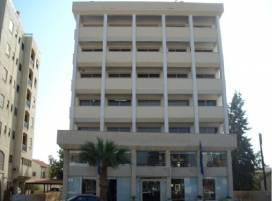 Cyprus property, Building for sale ID:8353