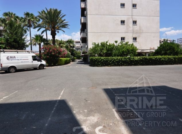 Cyprus property, Shop for sale ID:8370