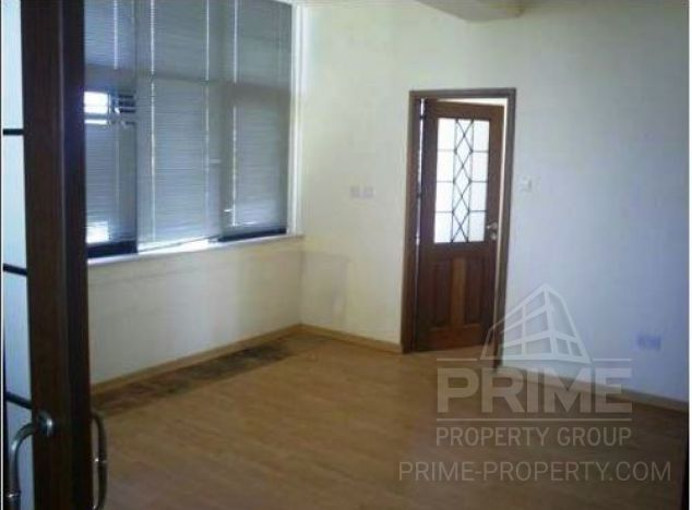 Cyprus property, Business or Investment for sale ID:8374