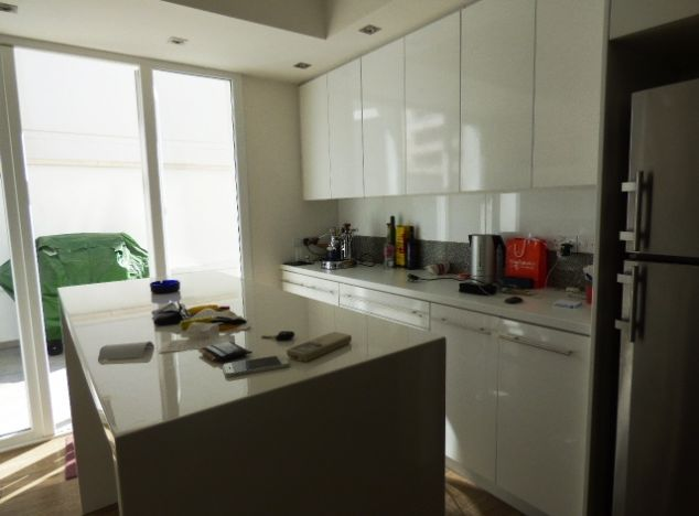 Buy Apartment 8382 in Limassol