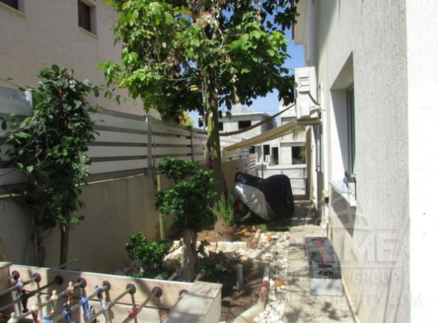 Cyprus property, Villa for sale ID:8404