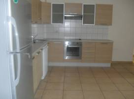 Cyprus property, Apartment for sale ID:8410