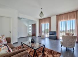 Cyprus property, Villa for sale ID:8416