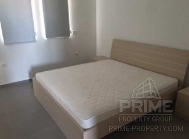 Cyprus property, Villa for rent ID:8422