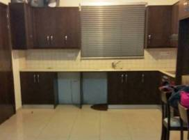 Cyprus property, Apartment for rent ID:8459