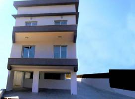 Cyprus property, Duplex for sale ID:8462