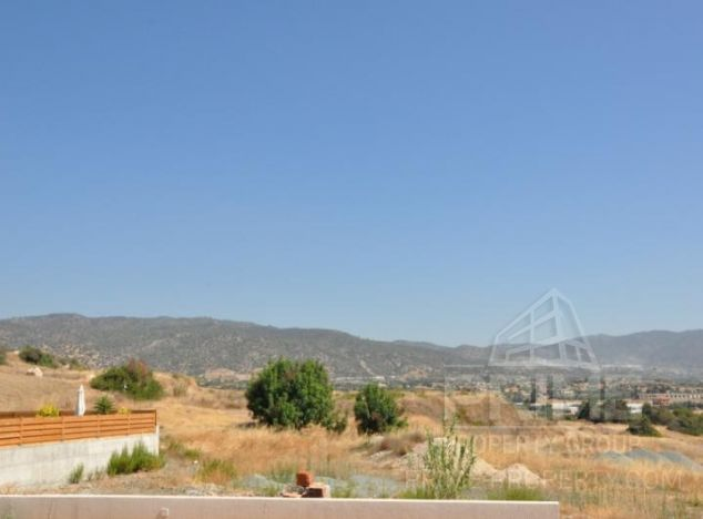 Cyprus property, Villa for sale ID:847