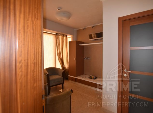 Cyprus property, Office for rent ID:8472