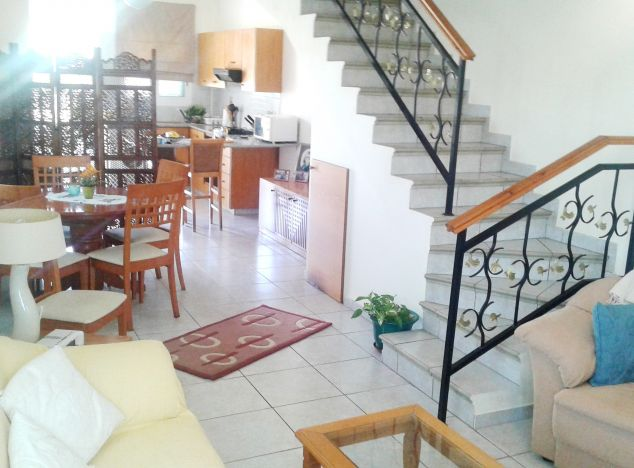 <br>Cyprus property, Townhouse for sale ID:8473
