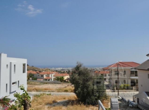 Cyprus property, Villa for sale ID:848