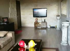 Cyprus property, Apartment for sale ID:8483