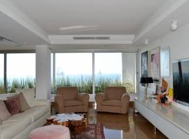 Cyprus property, Apartment for sale ID:8486