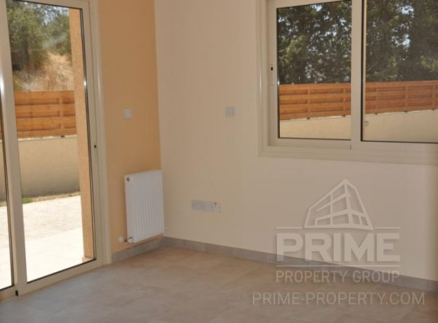 Cyprus property, Bungalow for sale ID:849