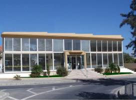 Cyprus property, Building for sale ID:8497