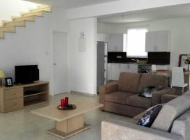<br>Cyprus property, Villa for rent ID:8508