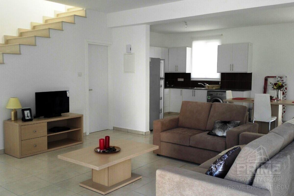 Предложение № 8508 - Larnaca, Villa  м2