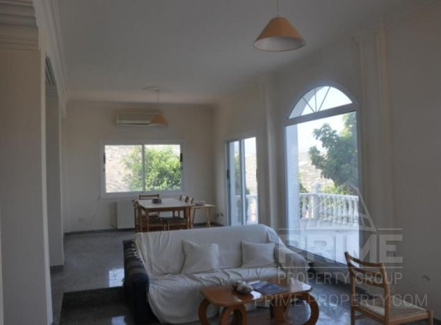 Cyprus property, Villa for sale ID:851